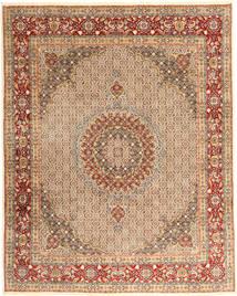 Moud carpet TBZZZIB346