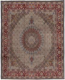 Moud carpet TBZZZIB345
