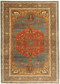 Heriz carpet TBZZZI338