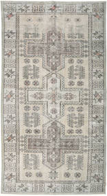 Alfombra Colored Vintage XCGZR962