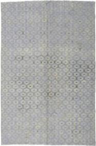 Colored Vintage szőnyeg XCGZR967