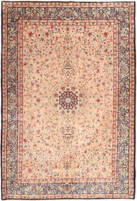 Kerman carpet TBZZZI329