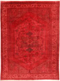 Hamadan Shahrbaf overdyed tapijt TBZZZIB336