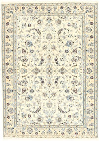 Nain 6La carpet TBZZZI359