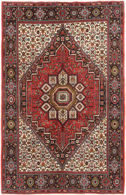 Gholtogh carpet TBZZZIB90