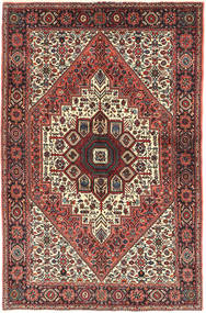 Gholtogh carpet TBZZZIB81