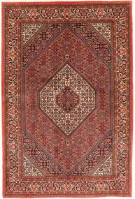 Bidjar tapijt TBZZZI34