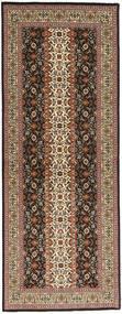 Tabriz 50 Raj tapijt TBZZZI429
