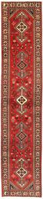 Qashqai szőnyeg TBZZZIB50