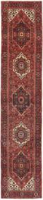 Gholtogh szőnyeg TBZZZIB79