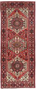 Gholtogh tapijt TBZZZIB86
