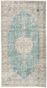 Colored Vintage carpet XCGZT1238
