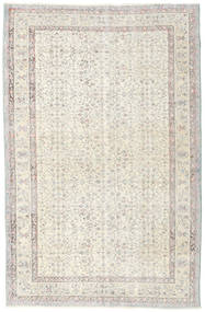 Tapis Colored Vintage XCGZT1202