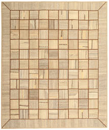 Kelim Patchwork tapijt TBZZZI275