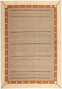 Kelim Patchwork tapijt TBZZZI274