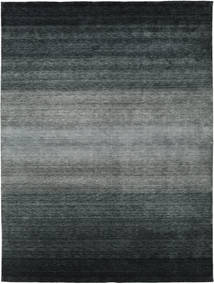 Gabbeh Rainbow - Rainbow gray carpet CVD18897