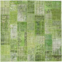 Patchwork carpet BHKZR312