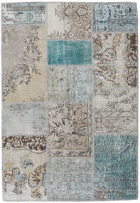 Patchwork tapijt BHKZR306