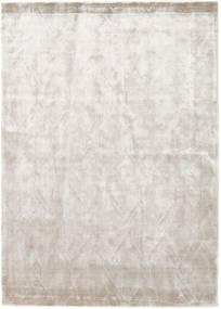 Bamboo シルク ハンドルーム 絨毯 LEF8