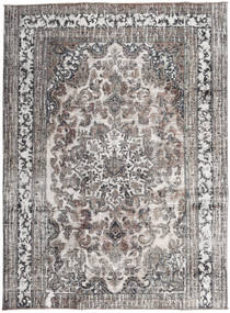 Tapis Colored Vintage AXVZX1424