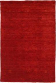 Koberec Loribaf Loom Giota - Rudý CVD17936
