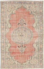 Colored Vintage carpet XCGZT1720