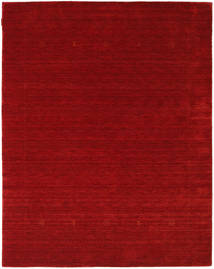 Loribaf Loom Giota - Röd matta CVD17933