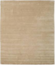 Loribaf Loom Giota - Beige teppe CVD18270