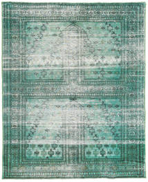 Colored Vintage carpet AXVZX1666