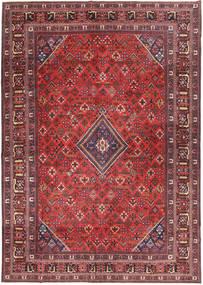Meimeh Patina szőnyeg AXVZX3875