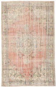 Colored Vintage tapijt XCGZT1688