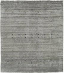 Loribaf Loom Eta - Grå matta CVD18210