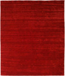 Loribaf Loom Giota - Punainen-matto CVD17930