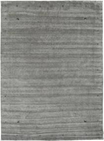 Loribaf Loom Zeta - Grå teppe CVD18218