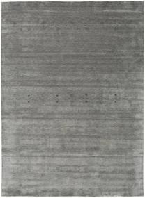 Tapis Loribaf Loom Eta - Gris CVD18208