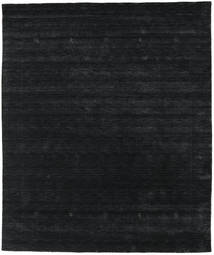 Loribaf Loom Giota - Black / Grey carpet CVD17990