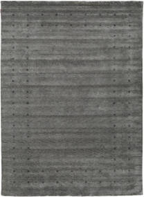 Dywan Loribaf Loom Beta - Szary CVD18198