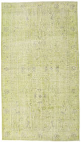 Tapis Colored Vintage XCGZT1667