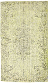 Tapis Colored Vintage XCGZT1666