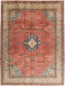 Sarouk carpet AXVZX4006