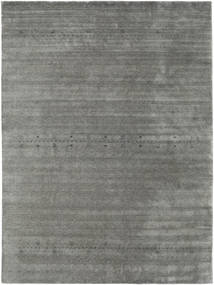 Loribaf Loom Eta - Grey carpet CVD18207