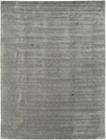 Loribaf Loom Alfa - Harmaa-matto CVD18640
