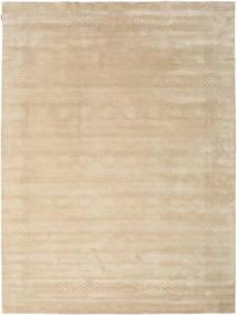 Loribaf Loom Beta - Бежевый ковер CVD18247