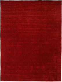 Loribaf Loom Giota - Red rug CVD17927