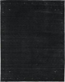 Loribaf Loom Zeta - Svart / Grå matta CVD18007