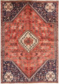 Shiraz rug AXVZX4028