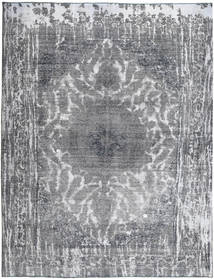 Tapis Colored Vintage AXVZX1457