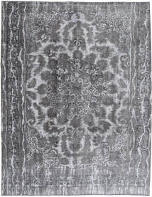 Tapis Colored Vintage AXVZX1472