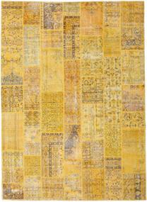 Patchwork tapijt BHKZR446