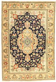 Tabriz Tabatabai χαλι AXVZX4052